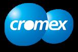 Cromex